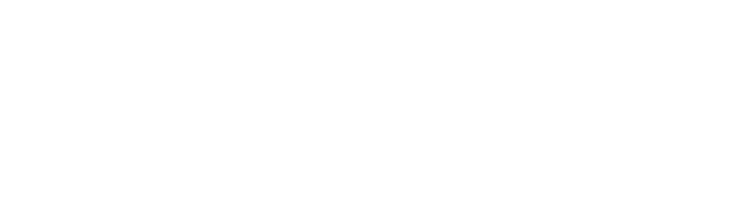 Atlanta Financial Group