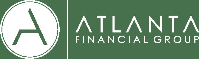 Atlanta Financial Group